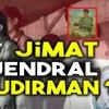 KENAPA JENDRAL SUDIRMAN DITEMBAK TIDAK MATI ? Ustad Abdul Somad, Lc. MA
