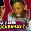 Ir. SOEKARNO BERTEMU DENGAN KH. HASYIM ASY'ARI l Ustad Abdul Somad, Lc. MA.mp3