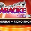 Ridho Rhoma -Aduhai