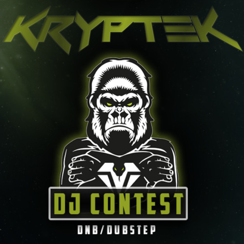 Thumbnail Kryptek Presents Bass Effects X Subshock Winning Contest Entry Press Buy For Free D L