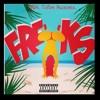 Freaks (Prod. By KaSaunJ2)