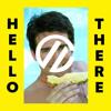 Dillon Francis - Hello There (Ft Yung Pinch) (CIISNERO REMIX)