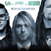Get Up Like Teen Spirit V2.0 (Korn ft. Skrillex vs Nirvana)