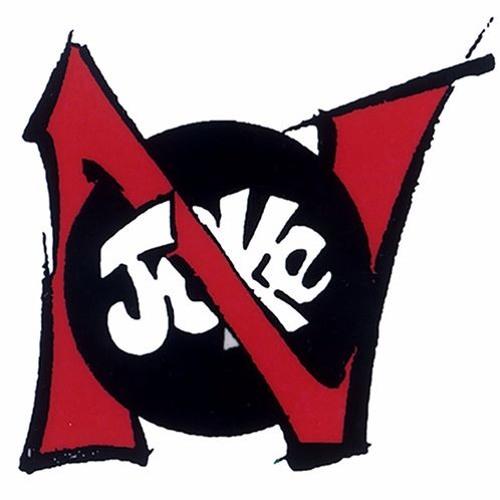 Ain't No Joke (Prod.by Iam Tash)
