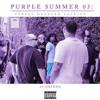 Bacc On My Feet (feat. Dubba Aa)- 03 Greedo Purple Summer 03