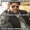 The Best Reggae & Dancehall Mixtape