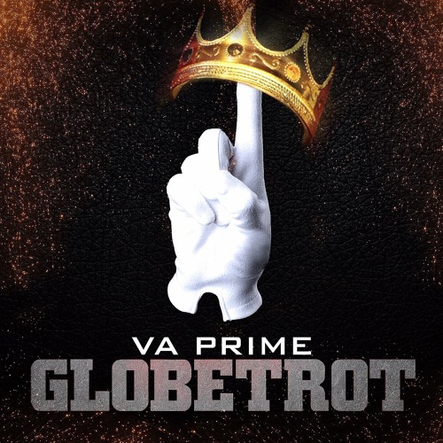 Globetrot