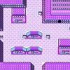 Lavender Town (8Bit Horror Remix)