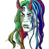 6IX9INE - BACK! (ft. Trippie redd, UnoTheActivist) [Prod. Romero]