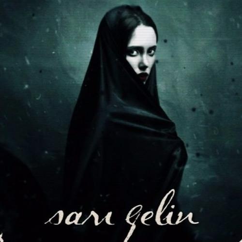 Ayda Sari Gelin By Orxan Celilzade