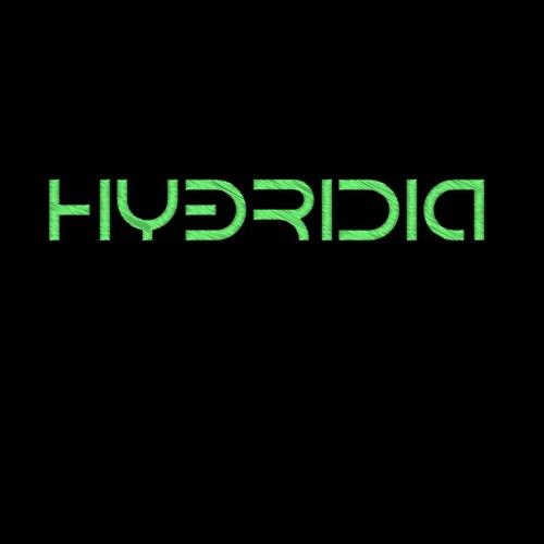 HYBRIDIA