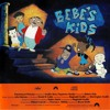 Bebe's Kids(SNES)- Theme (Quick Remake)