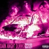 Trippie Redd Ft Travis Scott Dark Knight Dummo Chopped And Screwed Mp3