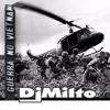 Guerra No Vietnam (Eletrônica) 2016