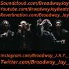 Lil Yachty Ft Migos Peek A Boo Broadway Jay Remix Mp3