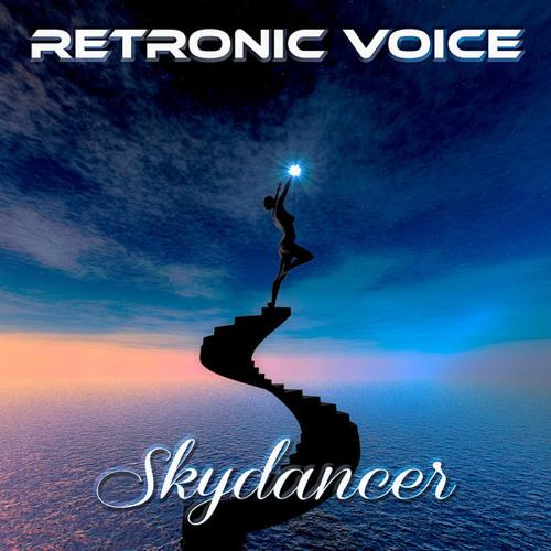 Skydancer (Extended)