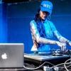 DJ TERBARU - AKAD PAYUNG TEDUH Full Nonstop Breakbeat - 100% Bikin  Sugest  Breakbeat Mix 2018