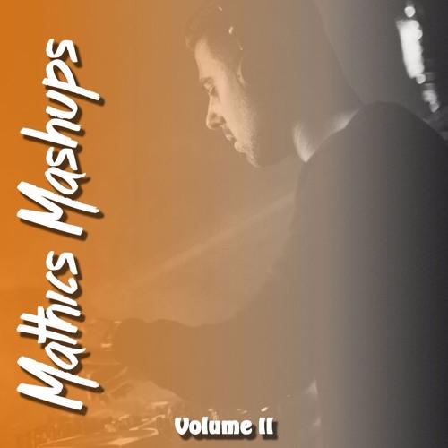 Mathics Mashups - Vol. 2 [BUY = FREE DL]