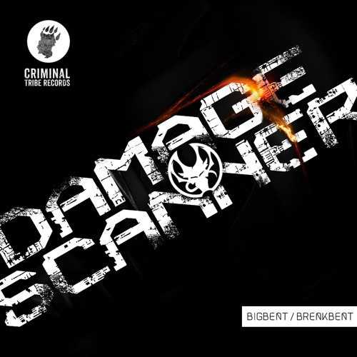 [SC]Smash3r - Damage Scanner [CTRFREE 033]