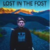 Lost In The Fost
