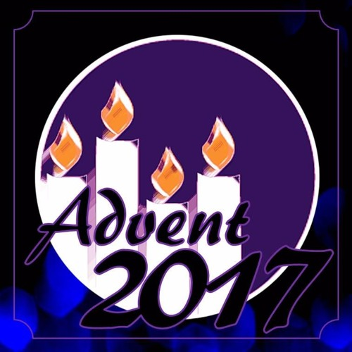 2. adventná 2017, alebo o Kristovi Záchrancovi