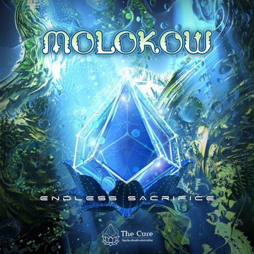 Molokow - Chasewater