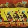 Bambali