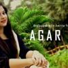 Agar Tum Mil Jao   Unplugged With Amrita Ft. Nabs & Saroj   Zeher mp3