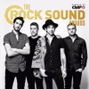 Rock Sound Awards Powered By EMP: Album Of The Year - All Time Low