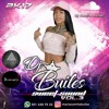 SWEET SOUND VOL3 2K17 (DJ BUILES)
