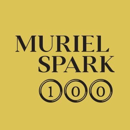 The Book Show S4 #21 Muriel Spark, Waterstones Cork, Jake Arnott.