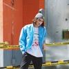 Porter Robinson DJ MIX 2017(TCY radio)