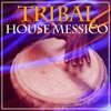 Montoya - Le Dicen (Tribal Mix)
