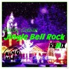 🎅 Bobby Helms Jingle Bell Rock Trap Remix 🎅and The Video Remix Link Mp3