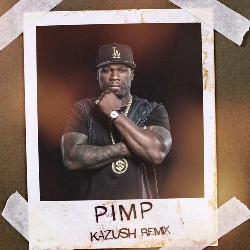Pimp c i m free