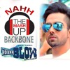 Download Harrdy Sandhu ♫ Latest Big Hit ♫ Mashup | Backbone with Hornn Blow | Naah | Harrdy Remix Mp3
