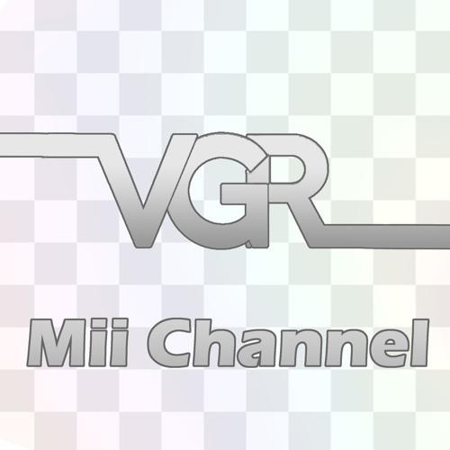 Mii Channel (Remix)