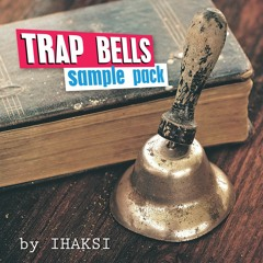 Free Trap Bells Sample Pack / Bell Sound Kit (Royalty Free Samples) by Ihaksi