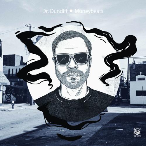 Dr. Dundiff - Nobody Likes Beats