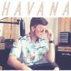 Havana | Di Sá cover