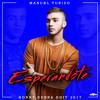 Manuel Turizo - Esperándote (Ronny Serna Edit 2017) Portada del disco