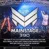 W&W - Mainstage 390 2017-12-08 Artwork