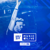 Sergi Blue - 056 Music4live