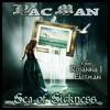 Rosanna Eastman on Vocals (Prod. PACMAN)