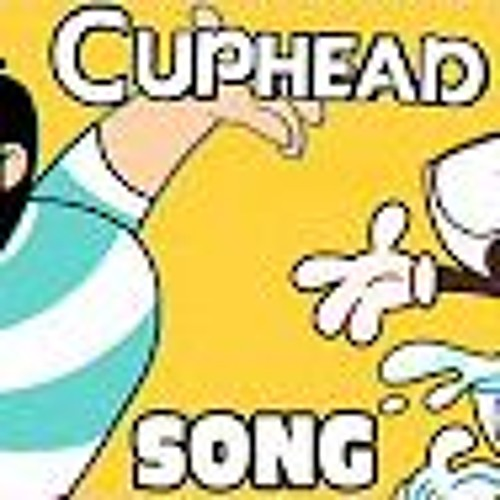 CUPHEAD RAP SONG ▻ Cover
