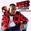 B.o.B. Feat. Hayley Williams - Airplanes (BIMONTE Remix) [FREE DOWNLOAD]