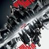 Den of Thieves Full Movie 2018 Download DVDip 720p