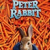 Peter Rabbit Full Movie (2018) Download Free 720p Bluray