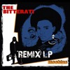 The Bitterati - Shine On (Coops Glitchhop Remix)Out now on all good download sites