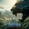 Black Panther Full Movie (2018) Download Free Torrent 720p Bluray